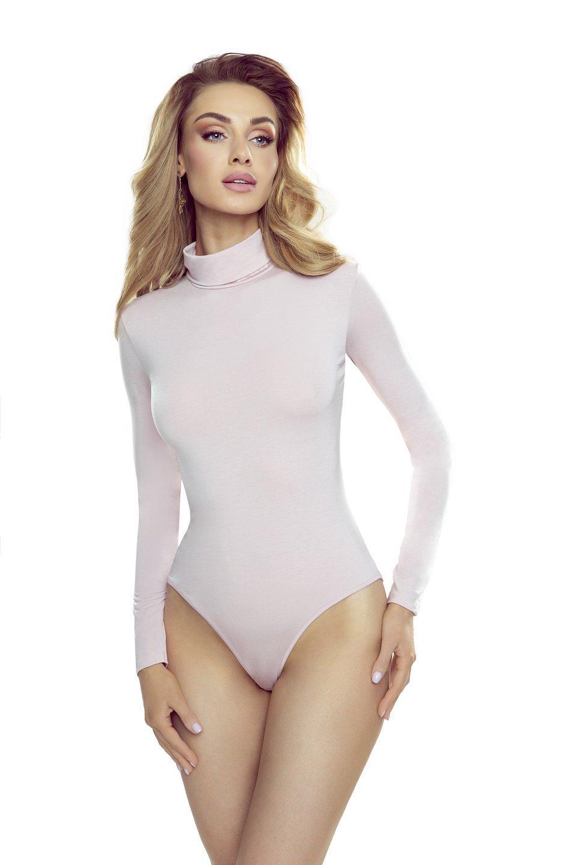 Body Eldar Soraya S-XL (1)