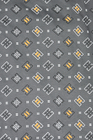 Piżama Luna 793 3XL-4XL kr/r (5)