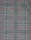 Piżama Luna 793 3XL-4XL kr/r (6)