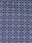 Piżama Luna 793 3XL-4XL kr/r (7)