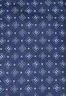 Piżama Luna 793 3XL-4XL kr/r (9)