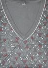 Piżama Luna 793 3XL-4XL kr/r (12)