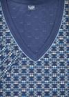 Piżama Luna 793 3XL-4XL kr/r (15)