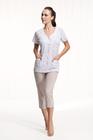 Piżama Luna 476 kr/r 3XL damska (2)