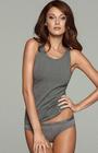 Koszulka Henderson Ladies 38120 Vest Blue Line (2)