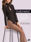 Rajstopy Gabriella 471 Puntina 5-XL (2)