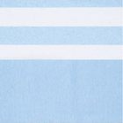 Piżama Regina 939 kr/r S-XL damska (2)