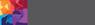 Netgraf - projektowanie i tworzenie sklepów internetowych